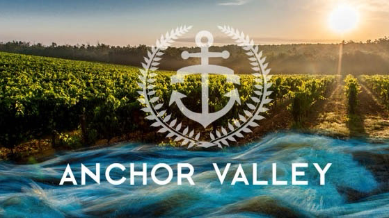 Anchor Valley Wine Bar and Tasting Room