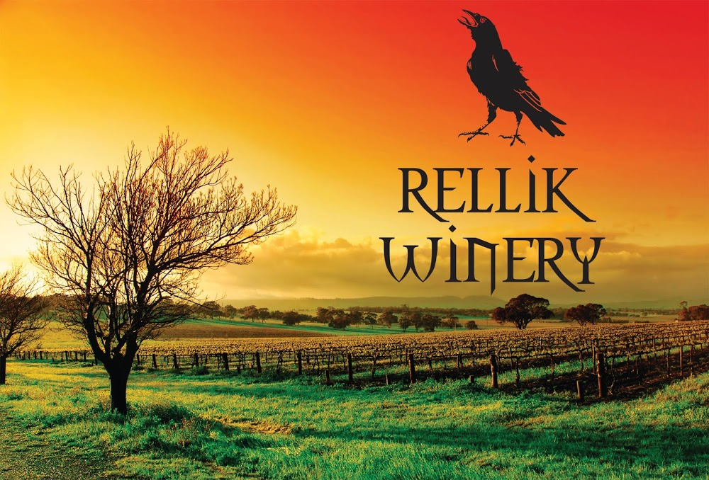 Rellik Winery